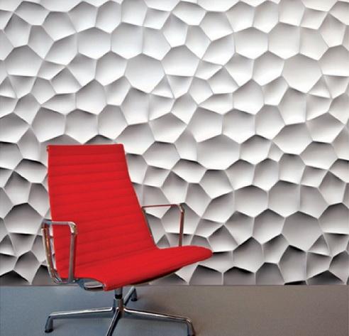 种花纹图案供客户选择(详见本企业:新款波浪板,立体波浪板,家具雕刻板