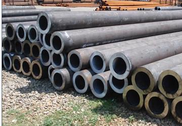 镀锌线管分别材质品种准则