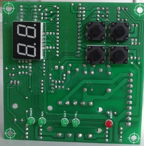 电路板 505_512