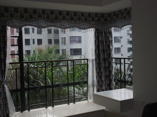 專業制造與銷售防護窗,窗戶防護欄,陽臺防護欄,室內防護窗,鋁合金