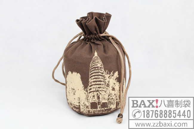●首饰袋  首饰袋|珠宝袋|钻石袋|拉绳袋|麂皮绒
