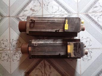 意大利ACM交流同步电动机苏州、绍兴维修服务
