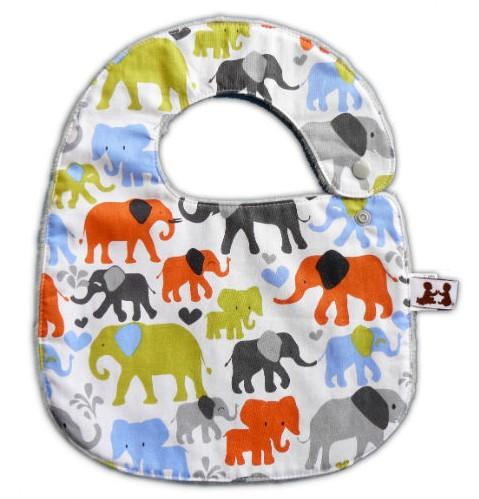 婴儿围嘴,婴儿三角巾,婴儿口水巾,宝宝围嘴,宝宝三角巾,宝宝口水巾