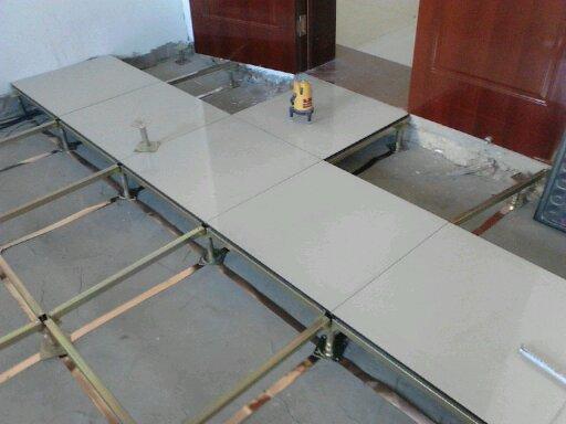 北京铜皮 铜箔 铜带 铜排 机房专用 铜皮