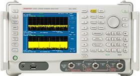 43G频谱仪,U3872/U3872爱德万