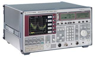 ESS现货EMI接收机5HZ-1G现货,友情价。