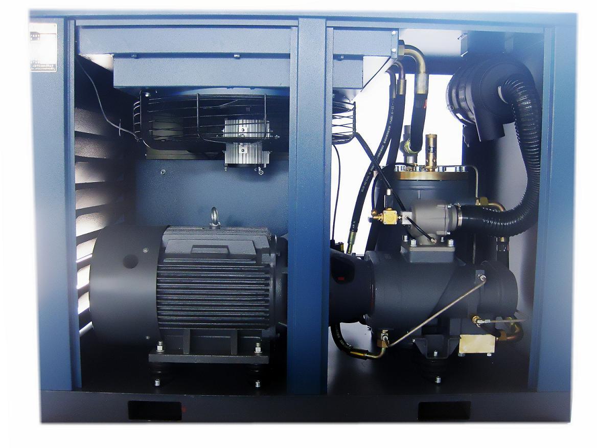 feog(上海飞和)空气压缩机图片
