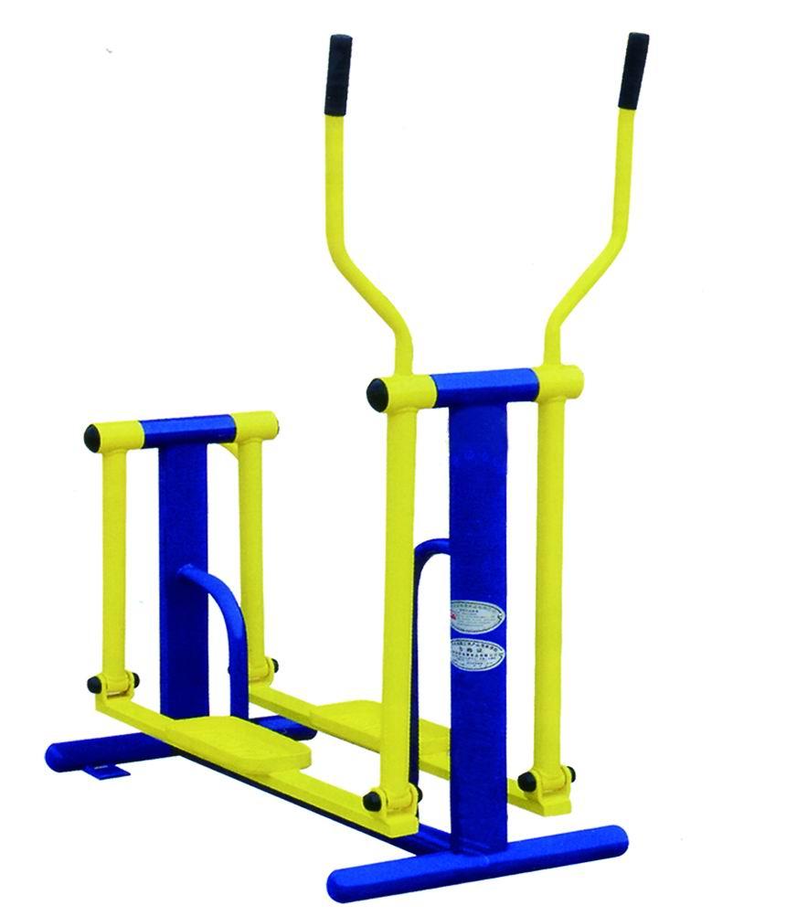 健身器材报价_健身器材招商加盟