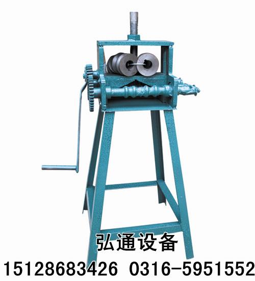 济南卧式弯管机/青岛脚踏式剪板机15128683426图片