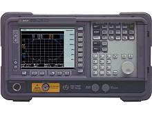 8563ec_E4407B价格现货26.5G频谱仪