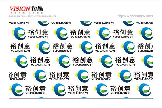 公司形象LOGO设计,企业LOGO设计,深圳市专业设计公司