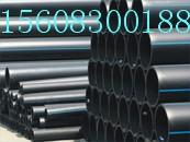 供应重庆璧山PE给水管生产厂家直销PE给水压力管批发PE管