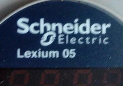 Telemcanique施耐德伺服电机嘉兴常州维修销售