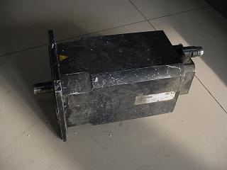 ParkEM伺服电机SAC118S25/3嘉兴、南京维修销售