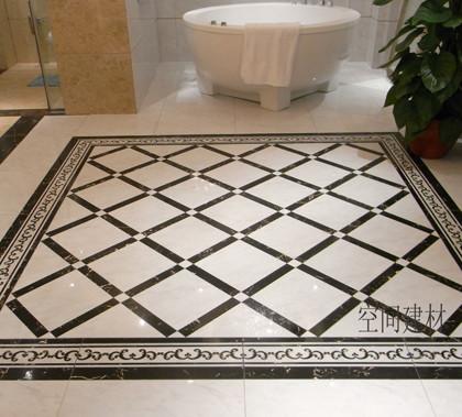 西安铺瓷砖,瓷砖铺设,西安地面贴瓷砖,西安铺石材