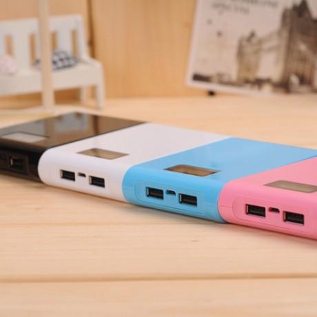 手机充电宝|苹果手机移动电源|电池充电|手机电池