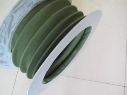 重型液压缸\拉杆液压缸\工程用液压缸\柱塞液压缸\活塞式液压缸图片