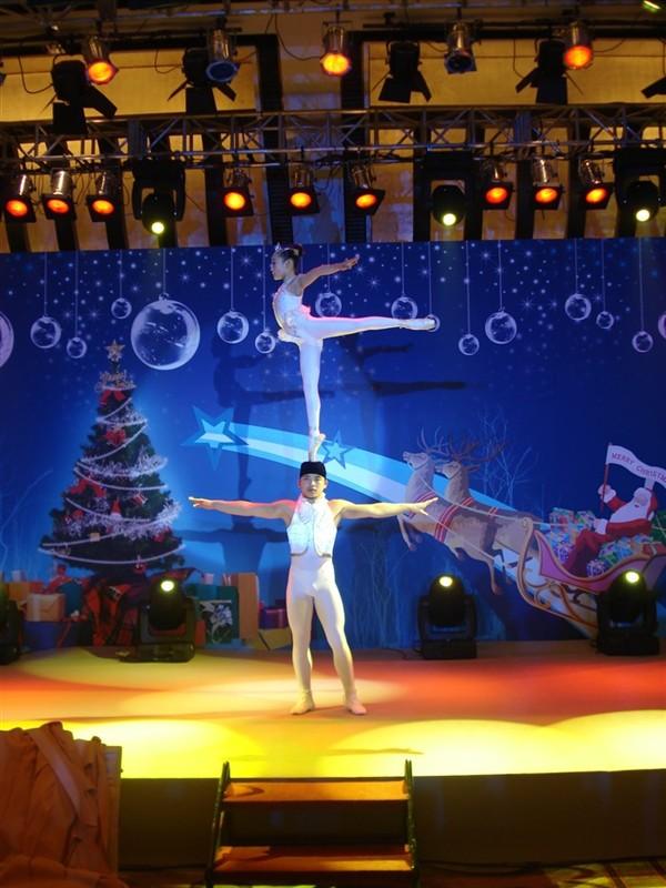 表演) 3 舞蹈(街舞,韩舞,现代舞,拉丁舞,民族舞,古典舞,爵士舞图片