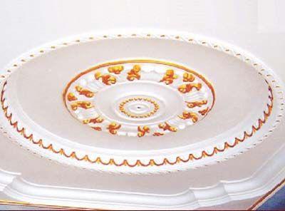 桂林石膏线批发,代理,来做桂林最好的石膏线品牌