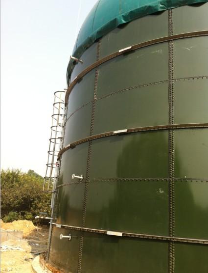硅烷气柜跳步骤图解