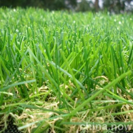 北京人造草坪低价批发,长期现货供应