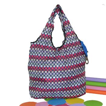 广州厂家低价直供 精美编织袋 蛇皮袋