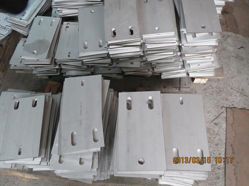 佛山激光切割 刨槽 剪压 折弯 焊接 不锈钢材质定制加工