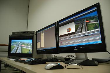 电影后期制作_亮马桥视频制作影视后期剪辑农业展览馆团结湖视频制作后期剪辑