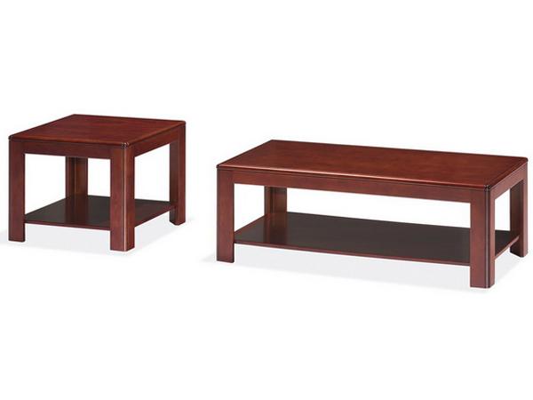 茶几 家具 椅 椅子 桌子 600_450图片