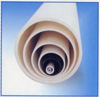 绿岛牌RPP管-江苏省名牌产品-质量好交货快价格低-欢迎订购