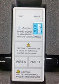 N4693A安捷伦50G电子校准件--只供真正需求者 现货