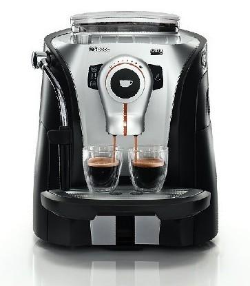 一元咖啡机_供应一元自动售卖机出售咖啡机江浙沪饮料机