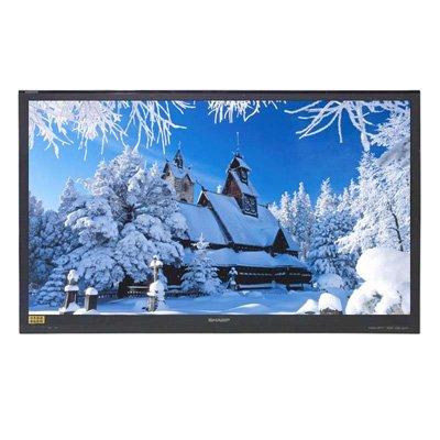 夏普32寸液晶电视lcd-32lx450a 智能网络3d功能