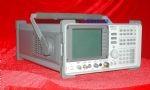 相位噪声26.5G频谱仪-8563E惠普现货