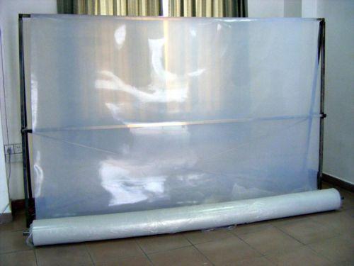 硅胶厂家 薄层硅胶板 太阳能层压机专用硅胶板图片