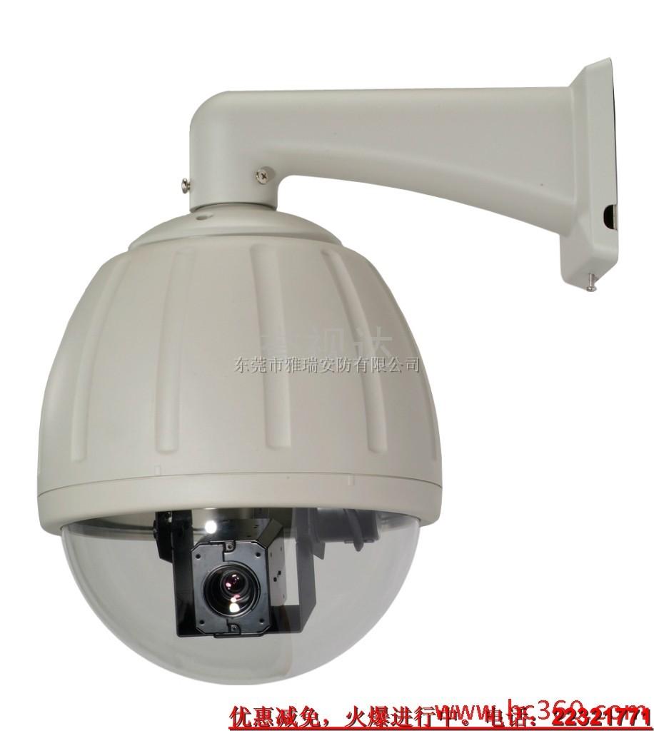 东莞市安装红外监控摄像机价格