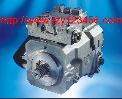 液压泵型号:a7v107/160/250/355/500图片