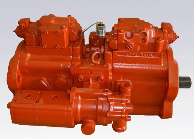 液压泵型号a7v107/160/250/355/500图片