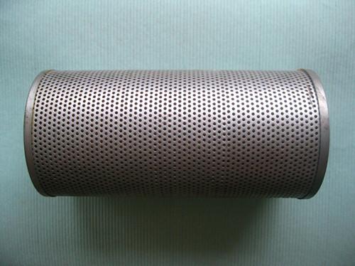 液压油滤芯100x300mm图片