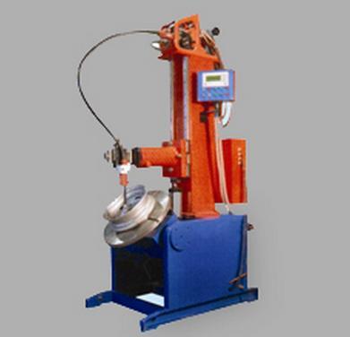 怎样制作家用交流电焊机(4)