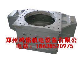 mda0104手液动换向阀-采煤机手液动换向阀大全图片