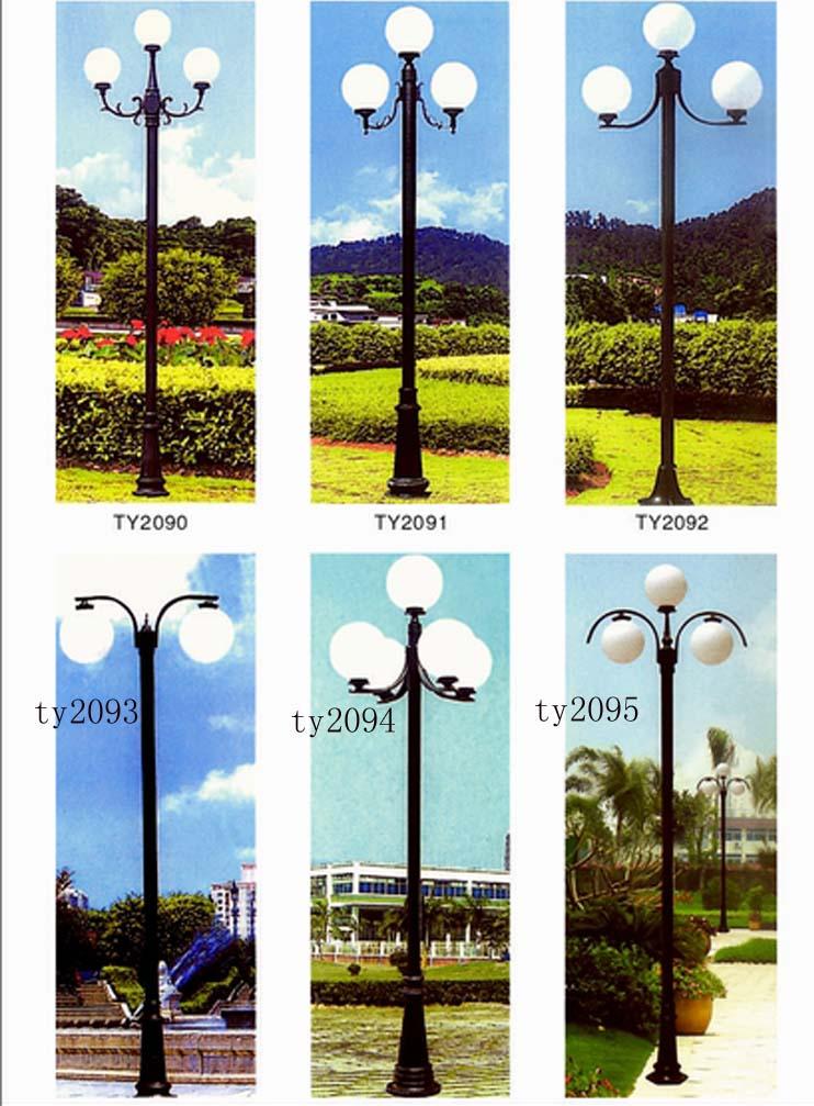 三火内庭院路灯_城市景观照明为主导产品,具备高杆灯,路灯,景观灯,庭院灯,草坪灯,太阳