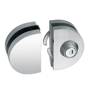 北京维修玻璃门地锁上门安装维修门把手13611386230