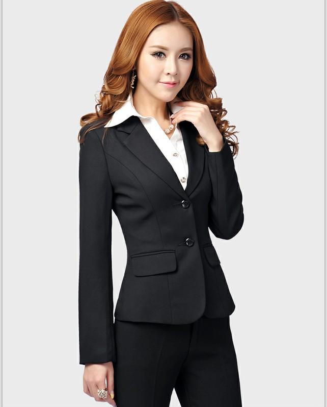供应职业装女装,女性职业装,东莞职业装厂家