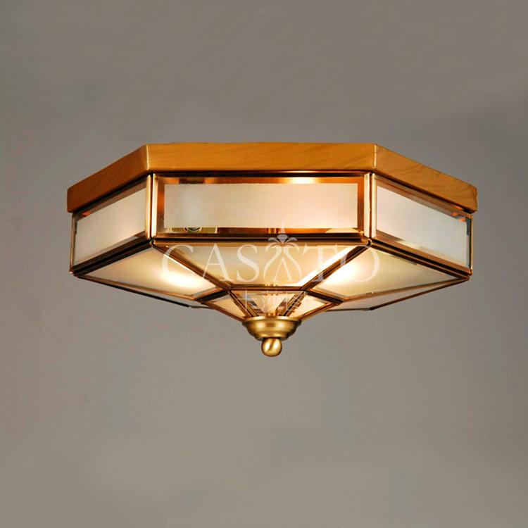 欧式吸顶灯 品牌灯饰直销 一件起批 x0092欧式吸顶灯