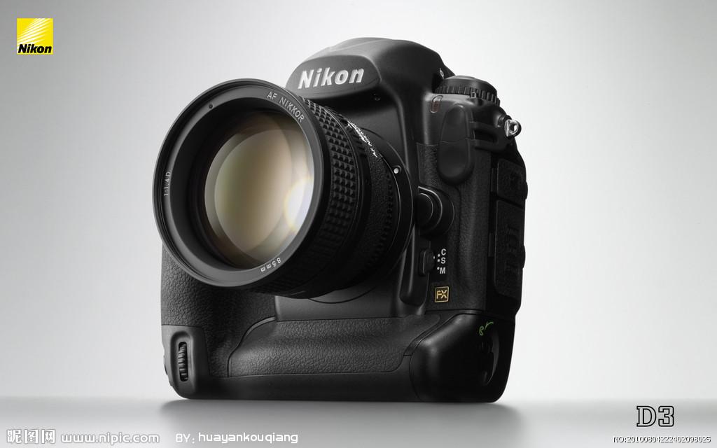 各 种品牌数码相机,二手数码相机,收购专业单反相机,回收单反镜头