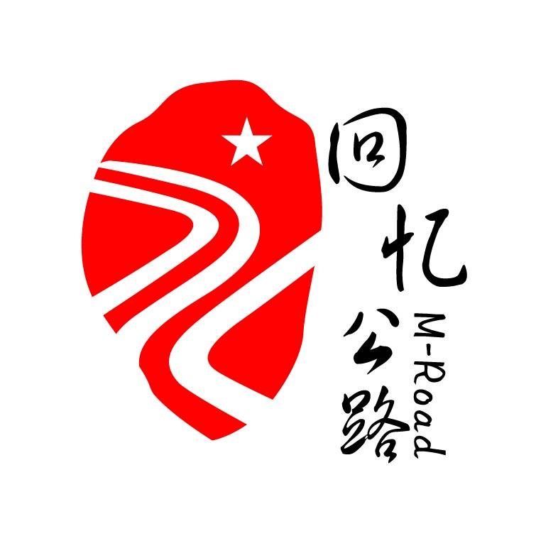 logo logo 标志 设计 矢量 矢量图 素材 图标 755_755