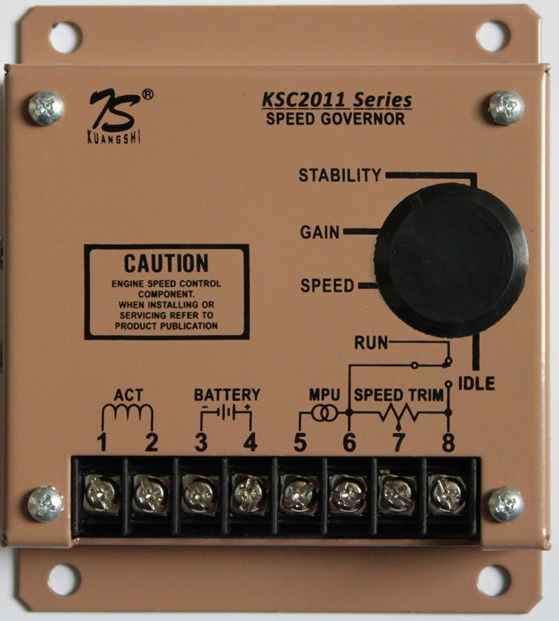 奥克斯吊扇如何给调速器接线