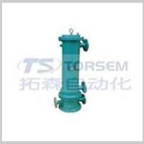 离合器-液压气动元件图片