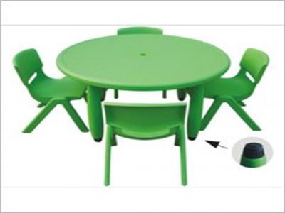 北海幼儿园塑料椅子厂家